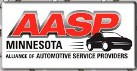 Alliance of Automotive Service Providers of Minnesota